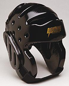 ProForce Lightning Headgear